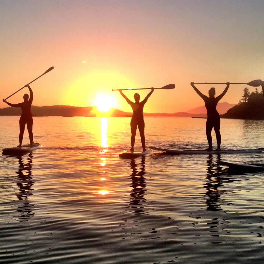 tour-stand-up-paddle-1