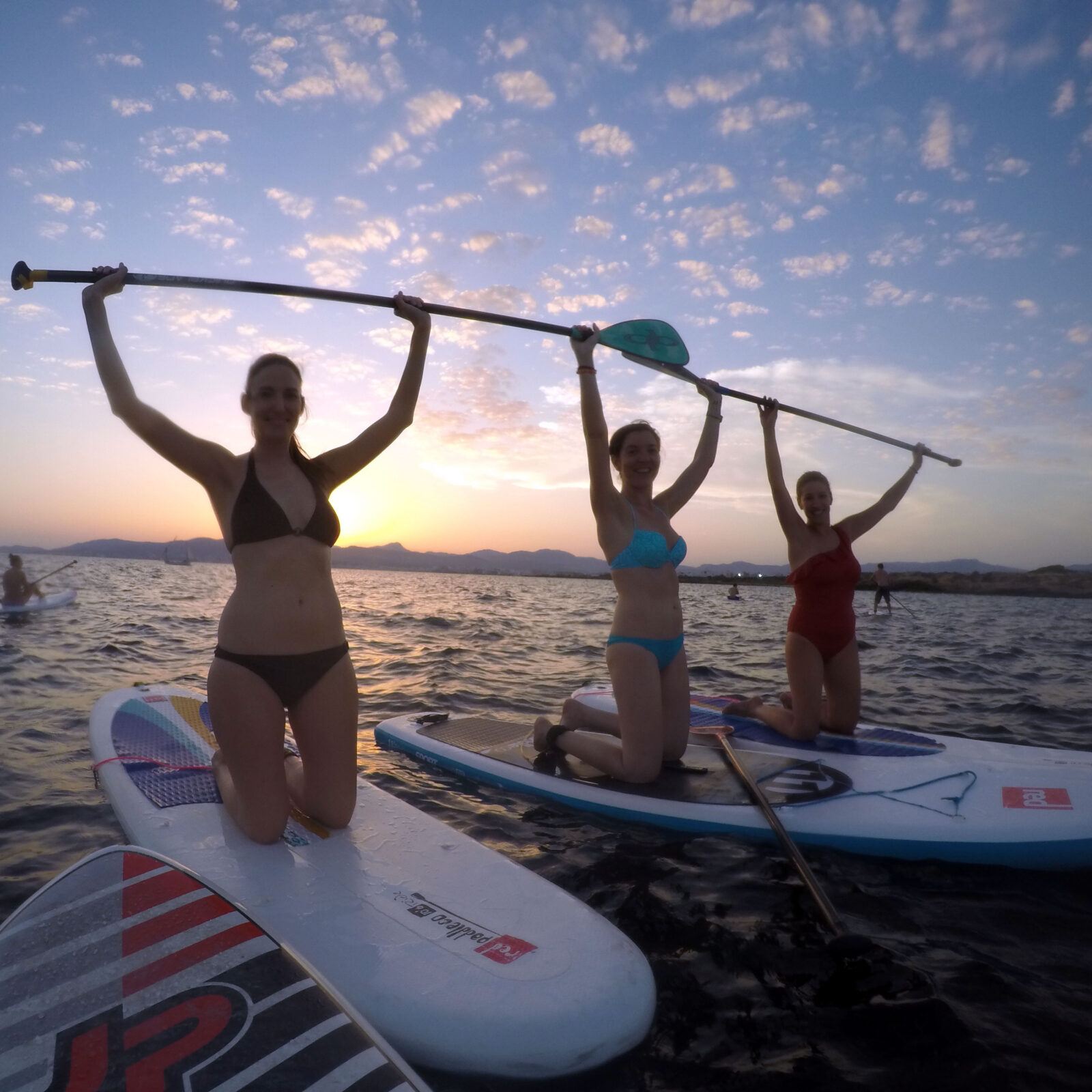 tour-stand-up-paddle-2