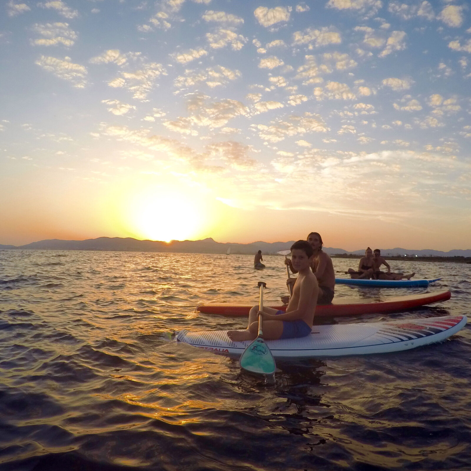 tour-stand-up-paddle-3