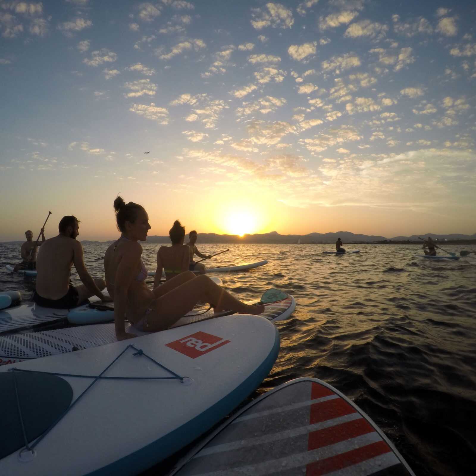 tour-stand-up-paddle-4
