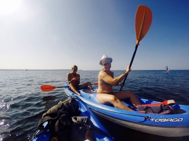kayak-tour-3