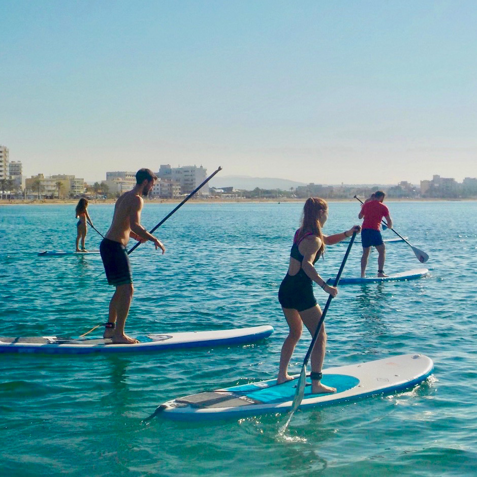clases_stand-up_paddle_1