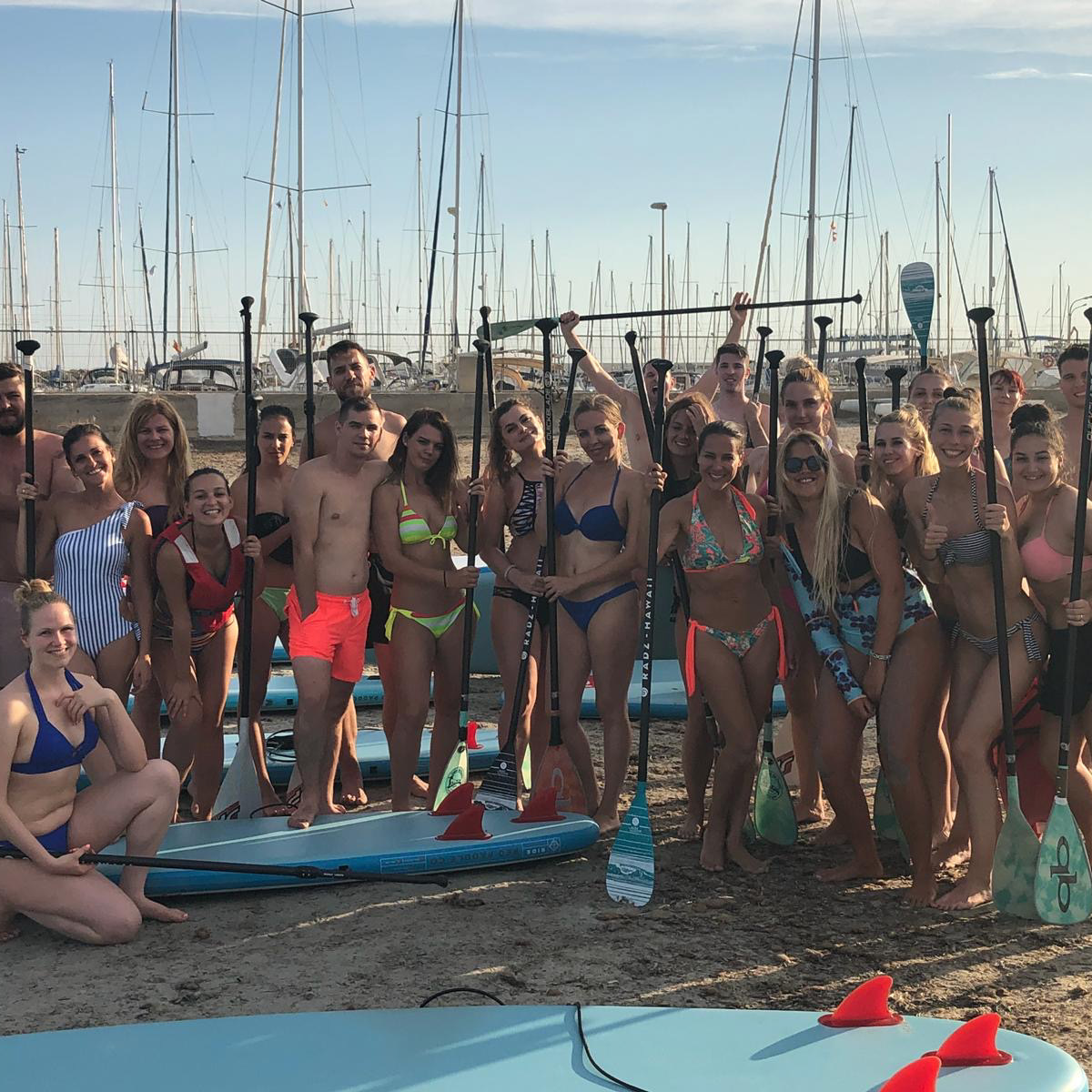 clases_stand-up_paddle_12