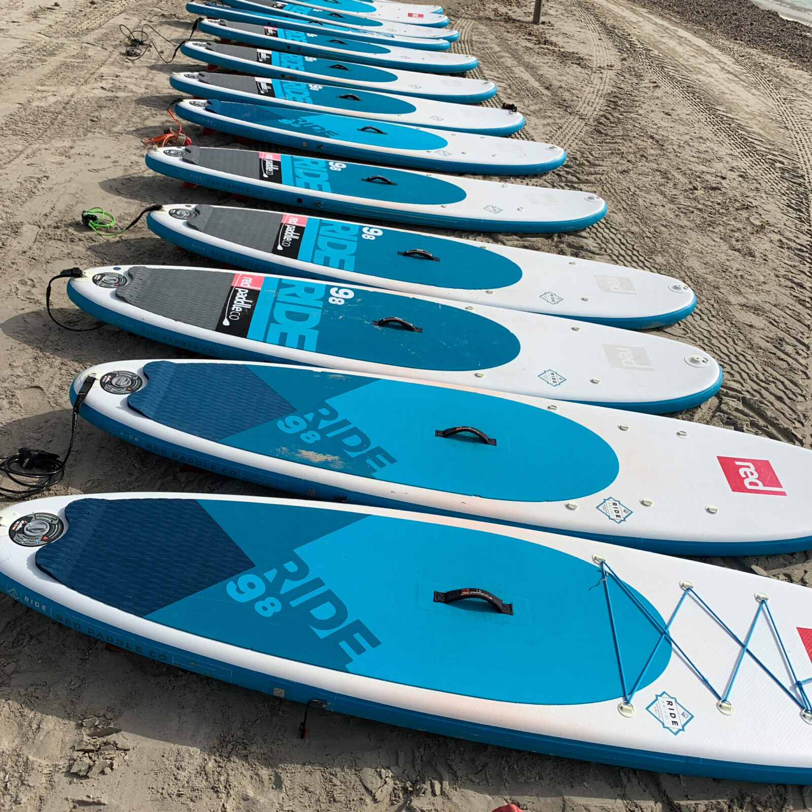 clases_stand-up_paddle_14