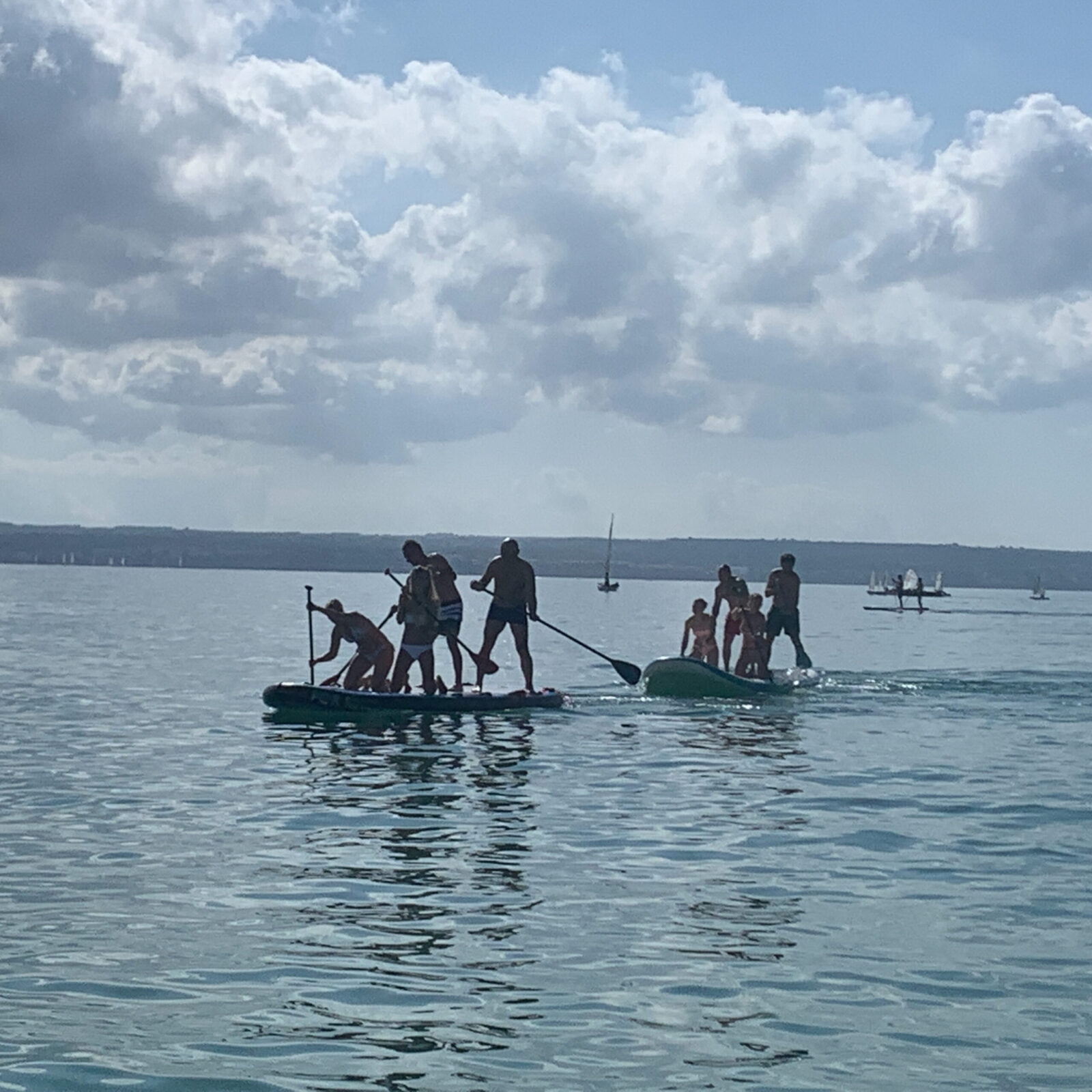 clases_stand-up_paddle_15
