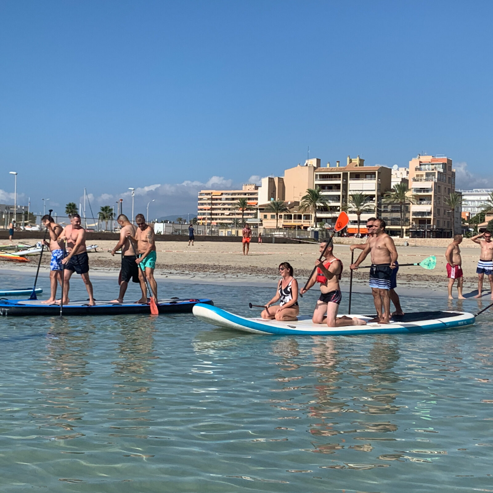 clases_stand-up_paddle_16