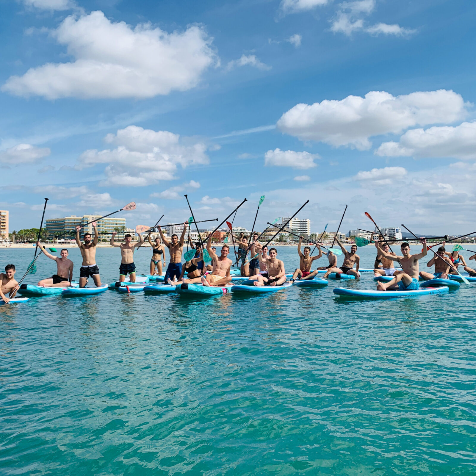 clases_stand-up_paddle_17