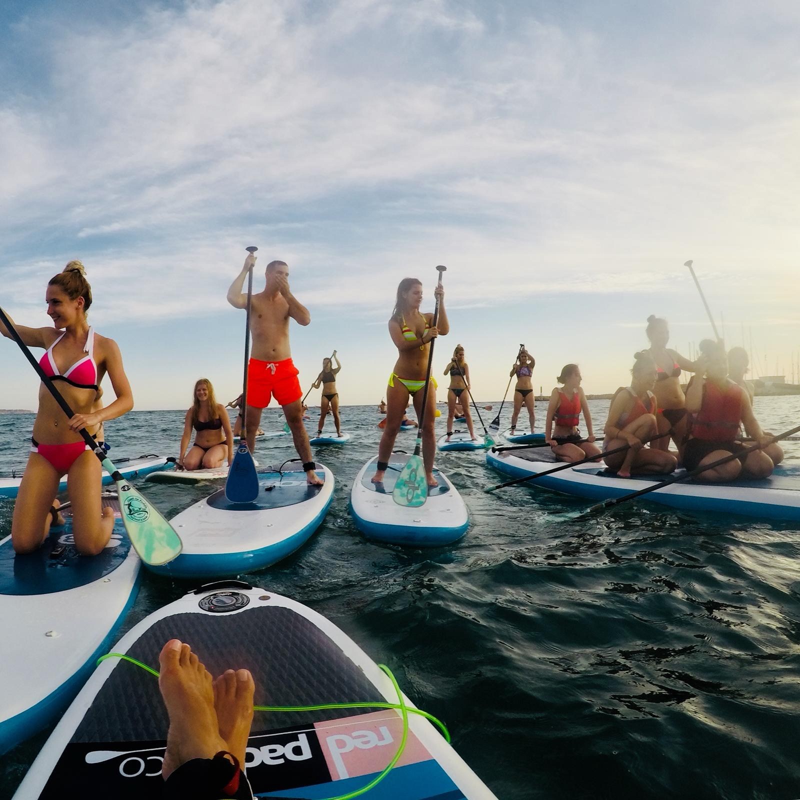 clases_stand-up_paddle_19