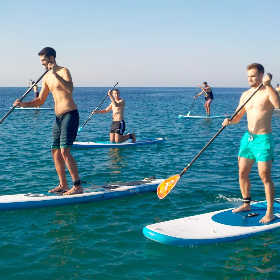 clases_stand-up_paddle_2