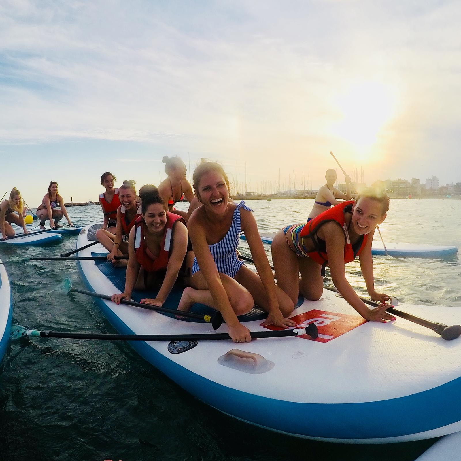 clases_stand-up_paddle_20