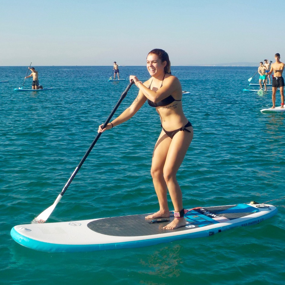 clases_stand-up_paddle_3