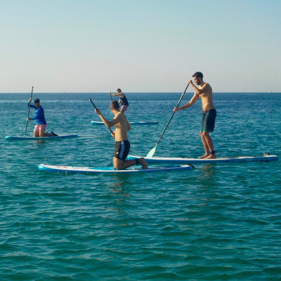clases_stand-up_paddle_4