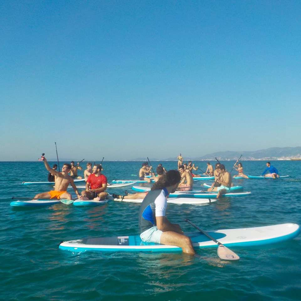 clases_stand-up_paddle_5