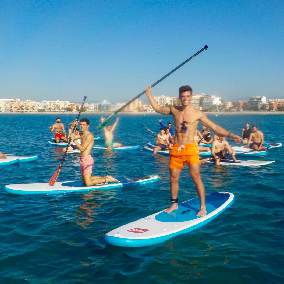 clases_stand-up_paddle_6