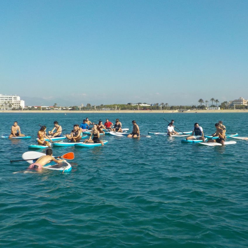clases_stand-up_paddle_7