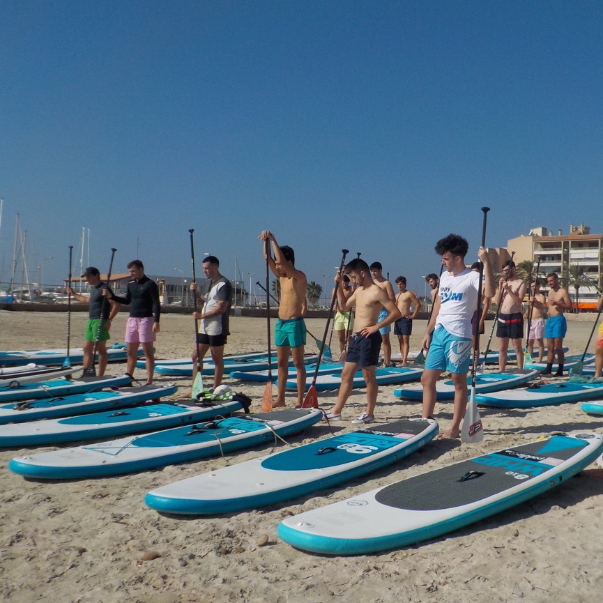 clases_stand-up_paddle_8