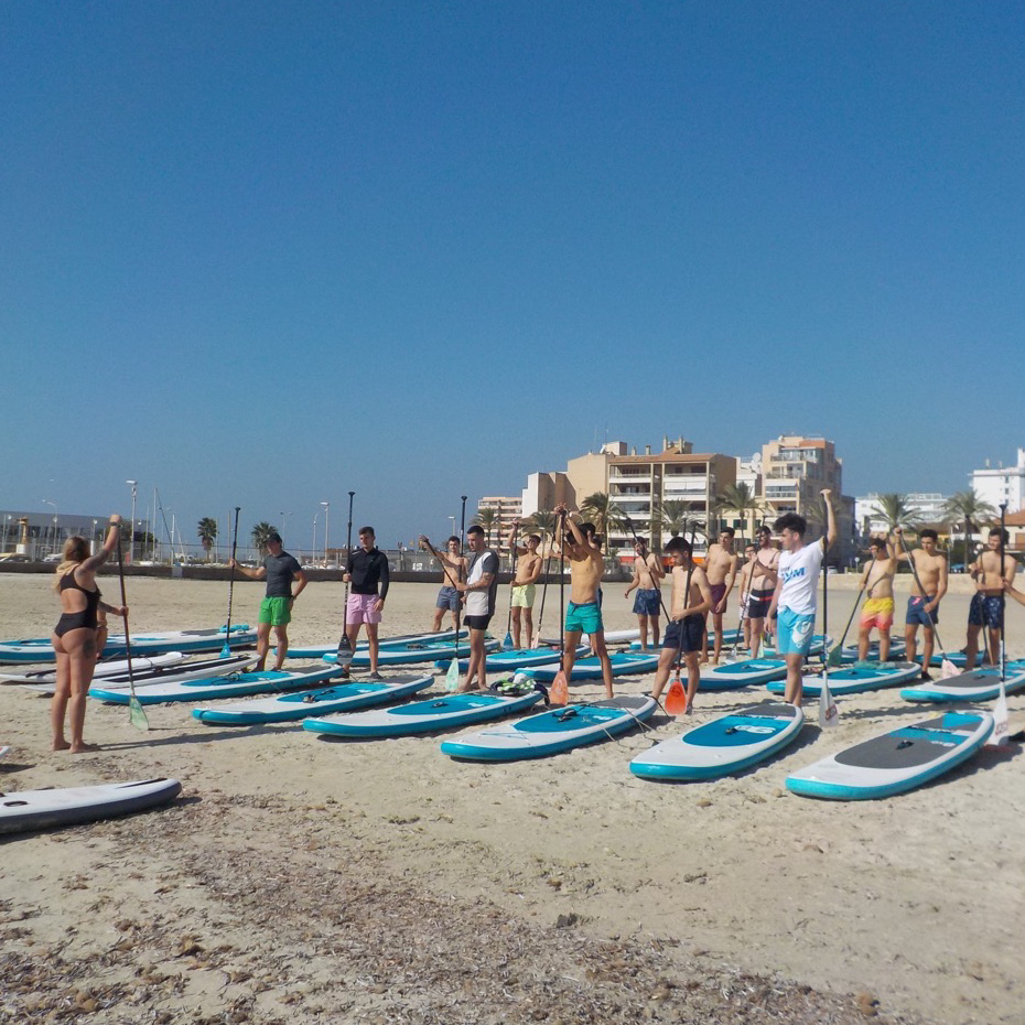 clases_stand-up_paddle_9