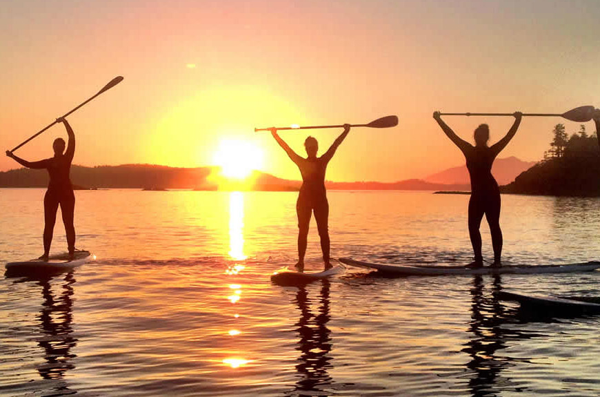 banner-excursiones-stand-up-paddle